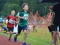 Kinder & Jugendolympiade 2016 131_1