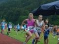 Kinder & Jugendolympiade 2016 138_1