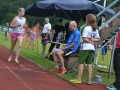 Kinder & Jugendolympiade 2016 140_1