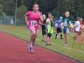 Kinder & Jugendolympiade 2016 141_1