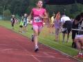 Kinder & Jugendolympiade 2016 142_1