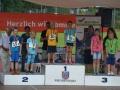 Kinder & Jugendolympiade 2016 147_1