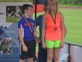 Kinder & Jugendolympiade 2016 152_1