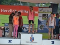 Kinder & Jugendolympiade 2016 154_1