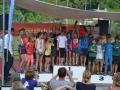 Kinder & Jugendolympiade 2016 164_1