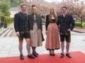 Berchtesgaden, Deutschland, Alpen Congress, 03.05.2019, Sportgala, Sportgala, ,