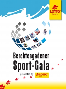 Werbeanzeige AlpenCongress