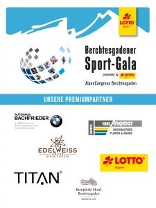 Werbeanzeige AlpenCongress2[1]
