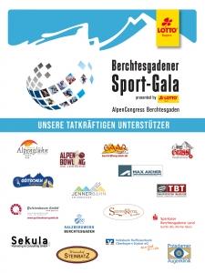 Werbeanzeige AlpenCongress3[1]