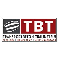 TBT_sport-talent