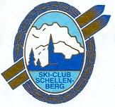 sc_schellenberg_logo