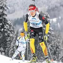 biathlon_sporttalent