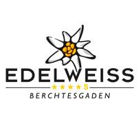 eidelweiss_sporttalent_premiumpartner