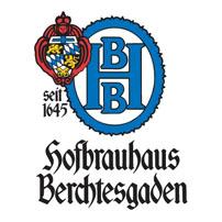 hofbrauhaus_sporttalent_premiumpartner