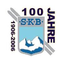 sk_berchtesgaden_logo