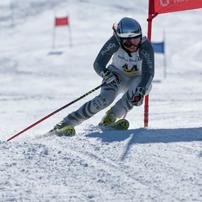 skialpin_sporttalent