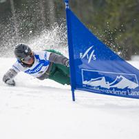 snowboard_sporttalent