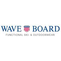 waveboard_sporttalent_premiumpartner