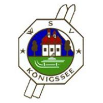 wsv_koenigssee_logo