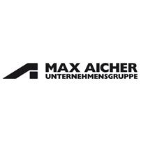 aicher_logo_sporttalent_premiumpartner1