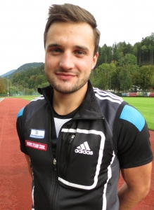 skeleton-trainer_david-lingmann