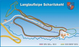 Langlaufloipe-Scharitzkehl-2695