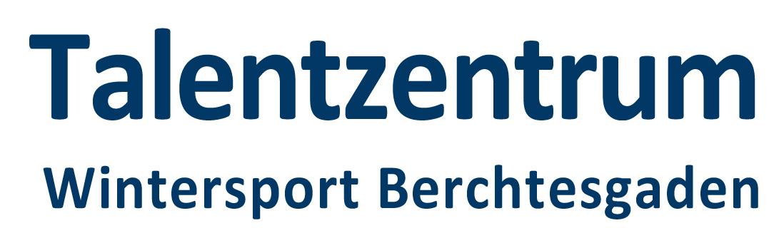 talentezentrum-logo