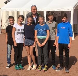 biathlongrpbgl-dsc-sep16