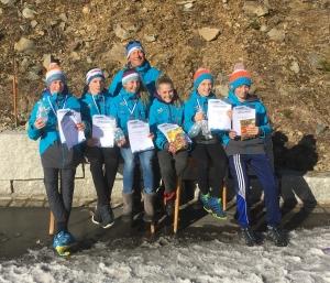 Biathlon GrpBGL