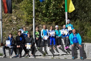 Biathlon Grp BGL