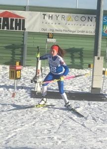 Iva Moric