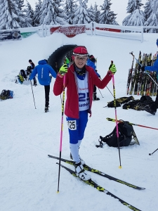Iva Moric1