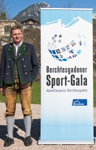 Sport-Gala BGD - Bgm. Franz Rasp - bit