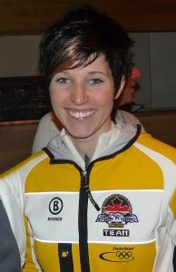 Sport-Gala - Anja Selbach 2012 - bit