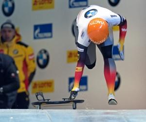 Sport-Gala - Tina Hermann - Start - bit